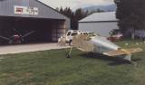 N427KS_1_1996-7.jpg