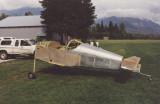 N427KS_2_1996-8.jpg