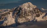 Sloan, West Face <br> (Sloan112811-11-1.jpg)
