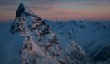 Sloan Peak From The North  (Sloan_021512_050-4.jpg)