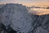 Big Four, North Face  (BigFour_021512_003-1.jpg)