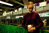Walla Walla County Fair  (SE_WA_083112_1096-9.jpg)