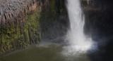 Palouse Falls  (SE_WA_082812_0451-16.jpg)