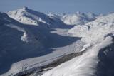 Lillooet Glacier, View NW  (Lillooet011508-_0050.jpg)