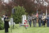 AMA Augusta Military Academy Reunion 2012