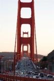 San Francisco 2007