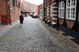 Denmark Day 2 - Kolding, Ribe, Ebeltoft