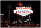 Viva Las Vegas - November 2011