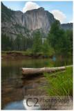 501-Yosemite Valley - Yosemite Falls_DSC7564.jpg