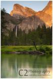 502-Yosemite Valley - Bridal Veil Falls over the Merced River_DSC7583.jpg
