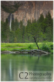 504-Yosemite Valley - Bridal Veil Falls over the Merced River_DSC7589.jpg