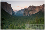 506-Yosemite Valley_DSC7601.jpg