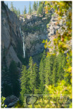 509-The Mist Trail to Vernal Falls_DSC7639.jpg