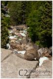 513-The Mist Trail to Vernal Falls_DSC7665.jpg