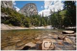 519-Emerald Pool - Yosemite_DSC7698.jpg