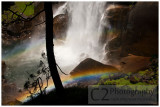 521-Vernal Falls - Yosemite_DSC7707.jpg