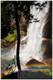 522-Vernal Falls - Yosemite_DSC7709.jpg