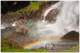 523-Vernal Falls - Yosemite_DSC7710.jpg