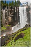 524-Vernal Falls - Yosemite_DSC7712.jpg
