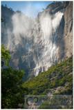 526-Yosemite Falls as the breeze takes it away from the rock_DSC7724.jpg