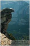 532-Yosemite view from Glacier Point_DSC7761.jpg