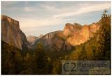533-Yosemite from Tunnel View_DSC7780.jpg
