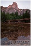 537-Yosemite Valley_DSC7809.jpg
