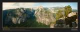 538-Yosemite Panorama from Glacier Point.jpg