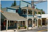 539-Charlotte Hotel - Groveland California_DSC7816.jpg