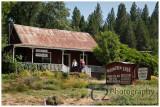 540-Groveland California_DSC7553.jpg