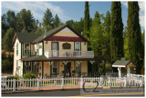 541-Groveland California_DSC7554.jpg