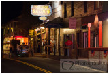 542-Californias oldest saloon - Groveland California_DSC7814.jpg