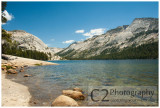 543-Tenaya Lake - Yosemite_DSC7843.jpg