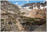 546-Tioga Pass Road - Yosemite_DSC7853.jpg