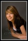 C2 Photography - Portraits