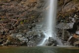 Hardraw Force IMG_9426.jpg