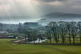 Yorkshire Dales near Hawes  IMG_9302.jpg
