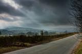 Yorkshire Dales near Hawes  IMG_9311.jpg