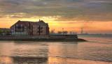 Victoria Dock IMG_1236.jpg