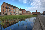 Victoria Dock IMG_1328.jpg