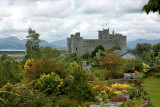 Harlech Castle IMG_1647.jpg