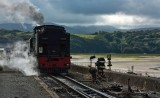 Welsh Highland Light Railway IMG_0835.jpg