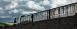 Welsh Highland Light Railway IMG_0857.jpg