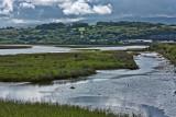 Y Cob Porthmadog Wales  IMG_0854.jpg