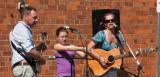 Paul and Wendy Arrowsmith IMG_3753.jpg