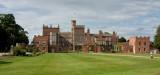 Burton Constable Hall IMG_4846.jpg