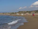 Cyprus IMG_1323.JPG