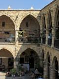 The Great Khan, Nicosia IMG_0836.JPG