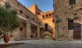Girne(Kyrenia) Castle IMG_6262.jpg