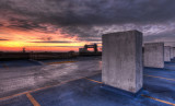 concrete sunrise IMG_8200.jpg